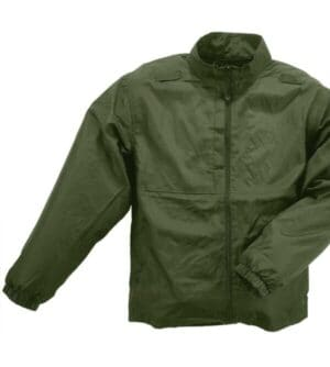 48035T 511 tactical packable jacket
