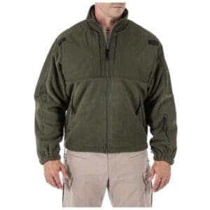 48038T 511 tactical tactical fleece