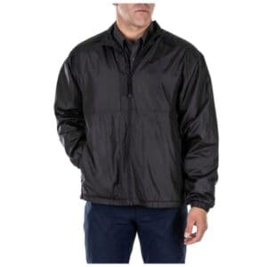 48052T 511 tactical lined packable jacket