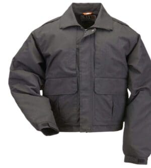 48096T 511 tactical double duty jacket