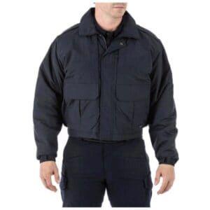 48096T 511 tactical double duty jacket