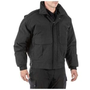 48103LT 511 tactical signature duty jacket long