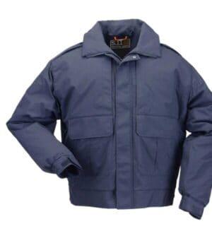48103LT 511 tactical signature duty jacket long