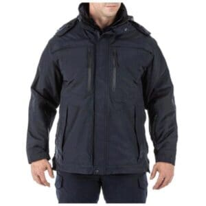 48152T 511 tactical bristol parka