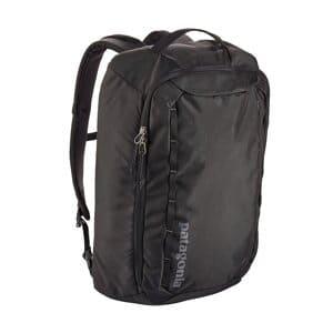 48295 Patagonia Tres Pack 25L