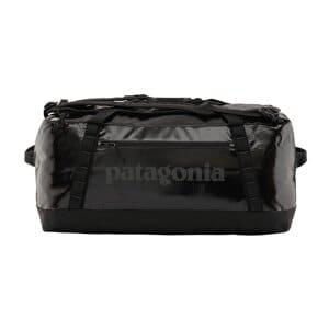 49347 Patagonia Black Hole Duffel 70L