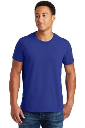 4980 hanes-nano-t cotton t-shirt