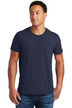 4980 hanes-perfect-t cotton t-shirt