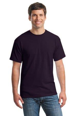 5000 gildan-heavy cotton 100% cotton t-shirt