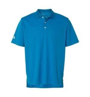 A130 Adidas climalite basic sport shirt