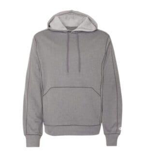S220 Champion performance hooded pullover sweatshirt