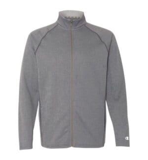 S270 Champion performance full-zip jacket