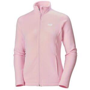 51599H Helly hansen ladies daybreaker fleece jacket