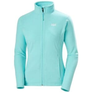 51599H Helly hansen ladies daybreaker fleece jacket