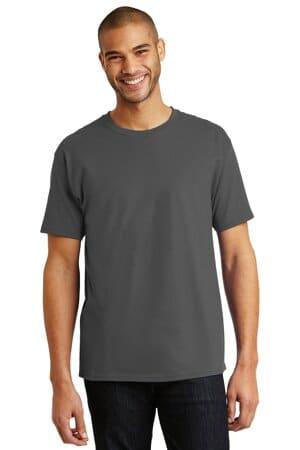 5250 hanes-authentic 100% cotton t-shirt