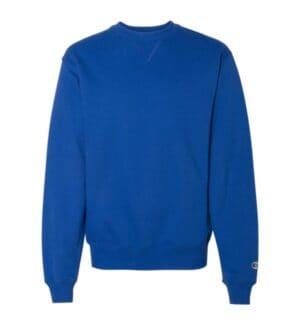 S178 Champion cotton max crewneck sweatshirt