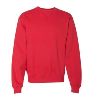 S178 Champion cotton max crewneck sweatshirt