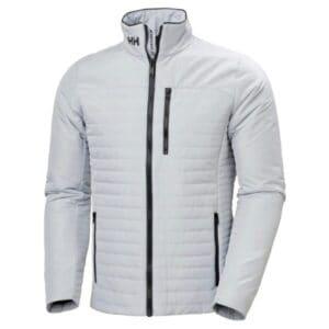 54344H Helly hansen crew insulator jacket