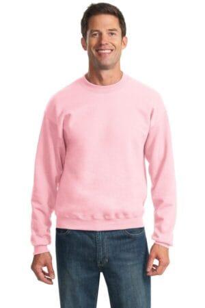 562M jerzees-nublend crewneck sweatshirt