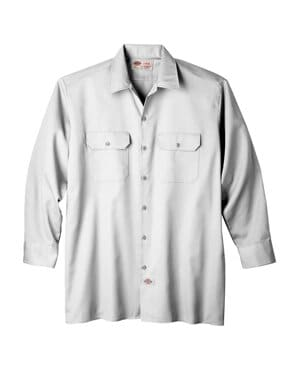 574 Dickies unisex long-sleeve work shirt