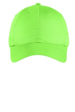 nike unstructured twill cap 580087