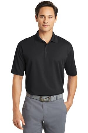 nike tall dri-fit micro pique polo 604941