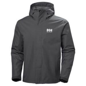 62047H Helly hansen seven j jacket