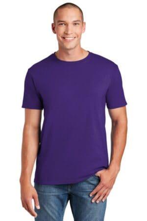 64000 gildan softstyle t-shirt
