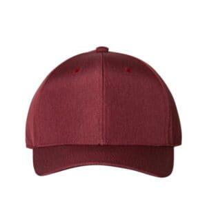 A628 Adidas heather print cap