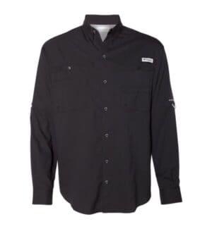 128606 Columbia pfg tamiami ii long sleeve shirt
