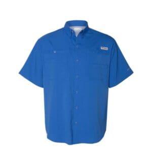 128705 Columbia pfg tamiami ii short sleeve shirt