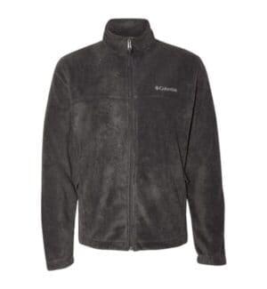 147667 Columbia steens mountain fleece 20 full-zip jacket