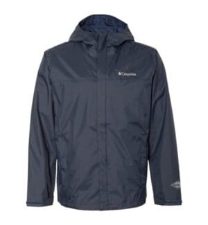 153389 Columbia watertight ii jacket