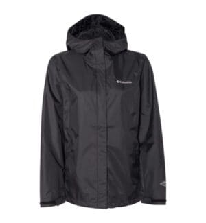 153411 Columbia women's arcadia ii jacket