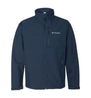 155653 Columbia ascender softshell jacket