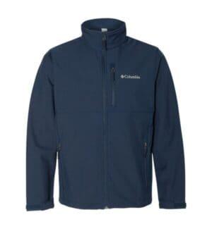 155653 Columbia ascender softshell jacket