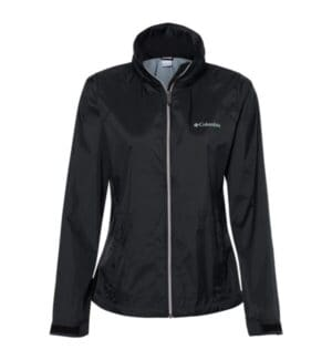 177196 Columbia womens switchback iii jacket