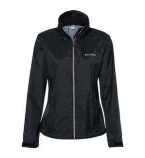 177196 Columbia womens switchback iii jacket