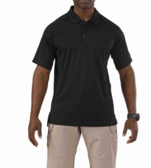 71049T 511 tactical performance short sleeve polo