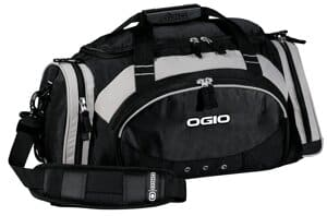 ogio-all terrain duffel 711003
