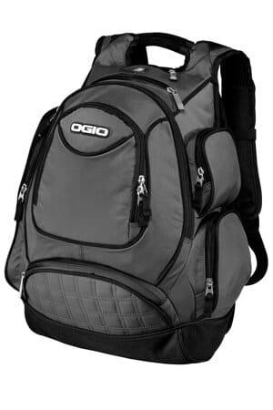 ogio-metro pack 711105