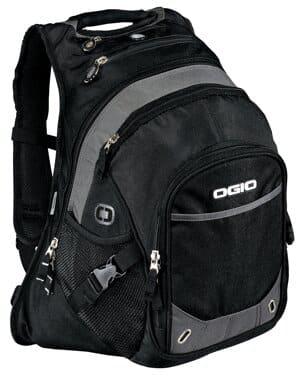 ogio-fugitive pack 711113