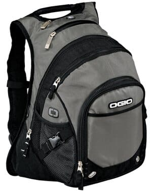 ogio-fugitive pack 711113