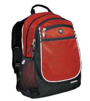 ogio-carbon pack 711140