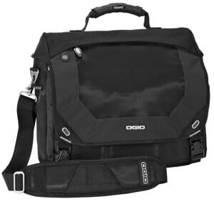 ogio-jack pack messenger 711203