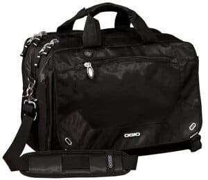 ogio-corporate city corp messenger 711207