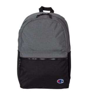 CS1000 Champion 21l script backpack