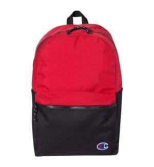 CS1000 Champion 21l script backpack