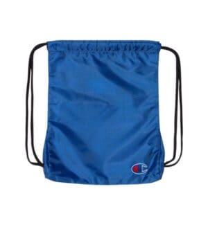 CS3000 Champion carry sack
