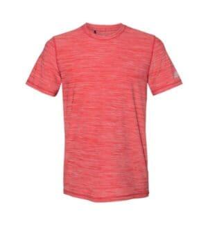 A372 Adidas mlange tech t-shirt